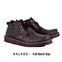 db53e1ac6a Harga Kickers Boots Semi Delta Murah - Daftar 42 Produk Harga Promo ...