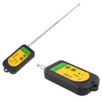 ORIGINAL - Mini RF Bug Detector Finder Hidden Spy Cam +