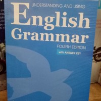 understanding and using english grammar fourth edition-by betty s az