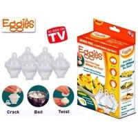 Promo Eggies As Seen On TV