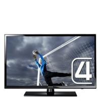 led tv samsung 32fh4003R (tv led samsung 32 inci)