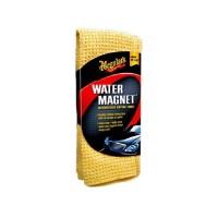 Meguiars - Meguiar's Water Magnet Microfiber Drying Towel