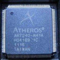 IC (Integrated Circuit) AR7240-AH1A AR7240AH1A NEW ORIGINAL