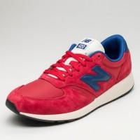 Sepatu New Balance 420 MRL420SC