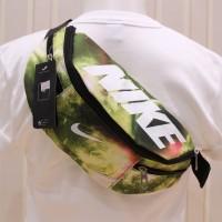 Tas Waist Bag NIKE Premium IMG5828