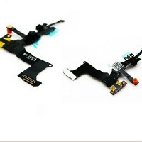 IPHONE 5 G FLEXIBLE KAMERA DEPAN/FLEXIBLE FRONT CAMERA FOR IPHONE 5G