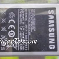 Baterai Samsung EB424255VA S3350 Chat 335 S3570 Chat 357 S3770 S3850