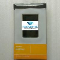 Baterai Battery Blackberry MS-1 Bold 9000 Onyx 9700 Onyx 2 9780