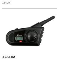 Chatterbox X2 Slim