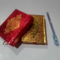 Jual Quran Mini Murah