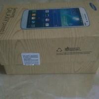 Bekas - Kardus / Box HP Samsung Galaxy Grand 2 SM-G7102