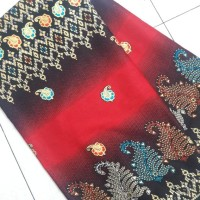 grosir kain batik prodo murah