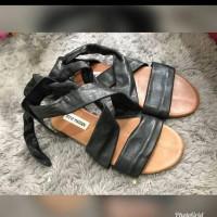 sandal steve madden