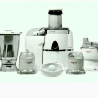 JUICER LEJEL 7in1