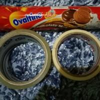 Jual ovaltine singapore enak murah cm 1 free sesuatu Murah