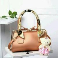 furla jellymatte behel#jelly bags#tas fashion wanita#tas jakarta