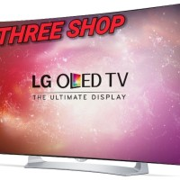LG OLED YV 55 INC 55Eg910 - 55EG910T - 3D SMART TV - PROMO