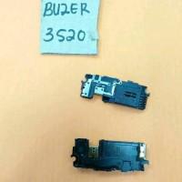 BUZER SAMSUNG GT-C3520