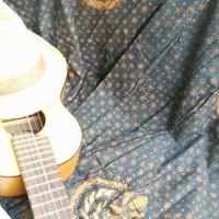 Batik Tulis Kuno