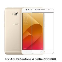 Harga Asus Selfie Travelbon.com