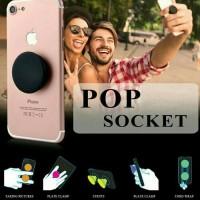 Jual Pop Socket / Ring Hp Murah