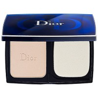 Diorskin Forever Compact Flawless Perfection Fusion Wear Makeup SPF 25