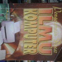 Harga pengetahuan dasar ilmu   WIKIPRICE INDONESIA