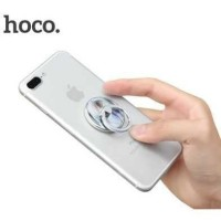 Hoco PH4 Gyros Finger Ring Hook Smartphone
