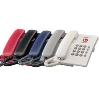 Telepon Panasonic Single Line KX -TS505/ Telepon Kantor dan Rumah