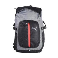 Puma Apex Quiet Shade Backpack Black 074402 02