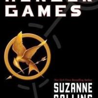 Jual Hunger Games Trilogy (Ebook) Murah