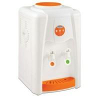 Miyako - Dispenser Extra Hot and Cool WD29PXC Murah