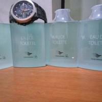 Jual Parfum Garuda Edt 100 Ml Murah