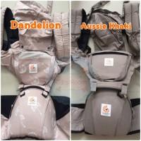 ergo baby hip seat / egobaby hipseat / gendongan bayi / baby carrier