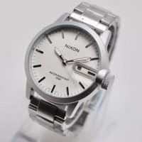 Jam Tangan Pria   Cowok Nixon R1543 47b354f086