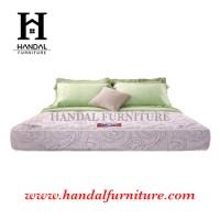 Alga Hanya Kasur Spring Bed Super Keras Royal Silk 100 x 200