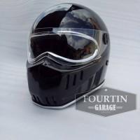 harga Helm Custom Bandit Rx Tokopedia.com