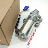 Valve oil control valve vvt suzuki aerio baleno next g swift sx4 ABN