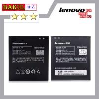 Baterai Batre Handphone Lenovo A859 A860E S890 A850 830 BL-198 Origina