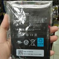 baterai lenovo a1000/a3000/a3300/a5000 original