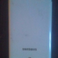 Samsung galaxy S4 Replika Second minus bukan xiaomi oppo atau Asus