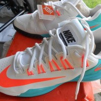 lowest price 8be82 d90e0 Sepatu Nike Lunar Ballistec Rafael Nadal