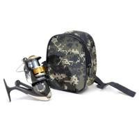 Tas Pinggang Mini untuk Fishing Reel Pancing TERMURAH