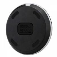 Jual Best Buy Nillkin Wireless Charger Magic Disk III Fast Charge Black Murah