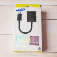 Samsung OTG hp android flashdisk fd J5 J7 J3 A3 A5 A7 2016 S5 S6 NOTE