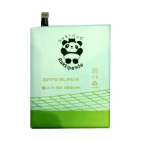 BATTERY HP-BATRE HP-BATERAI HP TANAM RAKKIPANDA BLP539 FOR OPPO FIND 5