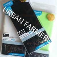 Power Bank Merk Veger 10000