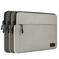Jual Tas Laptop MacBook Sleeve Anti Air [13] AK Murah