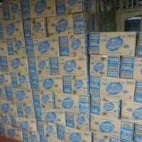 Daia softergent 1.8 kg