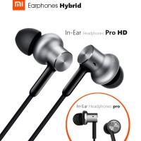 Xiaomi Mi In-Ear PRO HD Triple Driver Earphone Headphone Original